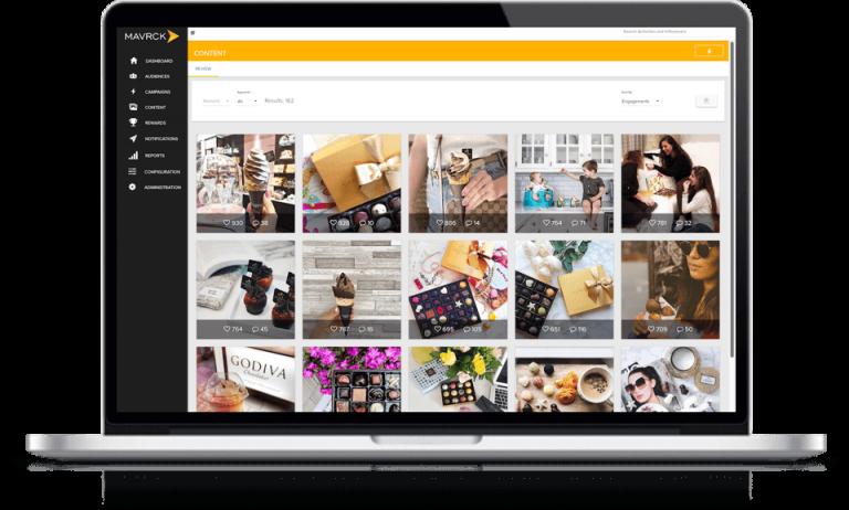 Mavrck acquisisce GroupHigh per aumentare di dieci volte l'indice di ricerca del suo influencer