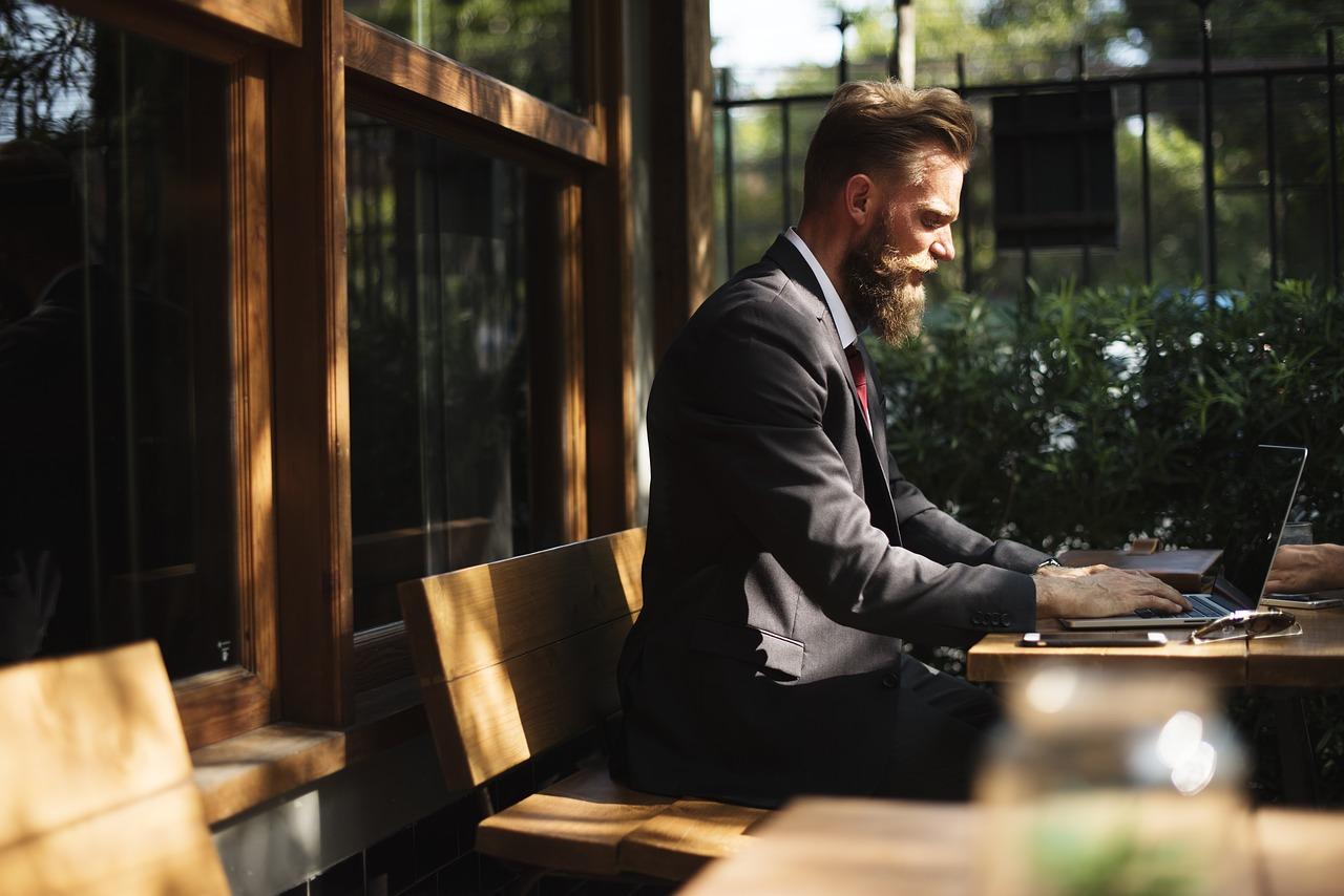 Principali motivi per avviare un'attività online