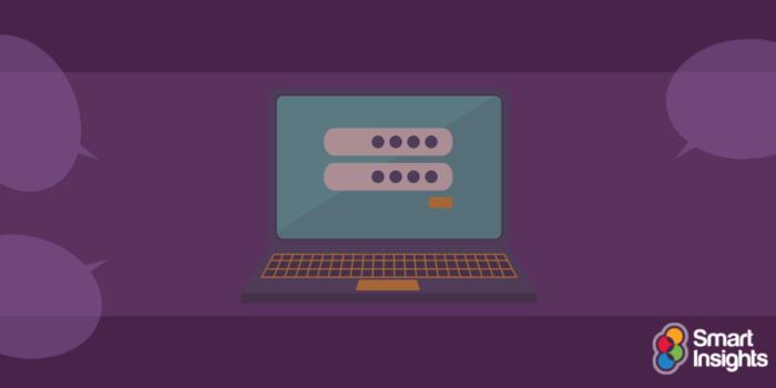 Privacy online e marketing_ Ciò che conta di più_