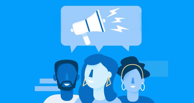 Qual è il team di marketing moderno ideale?