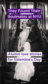 "NYU Valentines Day Instagram Story"" width=""200"" style=""width: 200px; display: block; margin: 0px auto;"" srcset=""https://blog.hubspot.com/hs-fs/hubfs/How%2020%20Brands%20are%20Using%20Instagram%20Stories-22.png?width=100&name=How%2020%20Brands%20are%20Using%20Instagram%20Stories-22.png 100w, https://blog.hubspot.com/hs-fs/hubfs/How%2020%20Brands%20are%20Using%20Instagram%20Stories-22.png?width=200&name=How%2020%20Brands%20are%20Using%20Instagram%20Stories-22.png 200w, https://blog.hubspot.com/hs-fs/hubfs/How%2020%20Brands%20are%20Using%20Instagram%20Stories-22.png?width=300&name=How%2020%20Brands%20are%20Using%20Instagram%20Stories-22.png 300w, https://blog.hubspot.com/hs-fs/hubfs/How%2020%20Brands%20are%20Using%20Instagram%20Stories-22.png?width=400&name=How%2020%20Brands%20are%20Using%20Instagram%20Stories-22.png 400w, https://blog.hubspot.com/hs-fs/hubfs/How%2020%20Brands%20are%20Using%20Instagram%20Stories-22.png?width=500&name=How%2020%20Brands%20are%20Using%20Instagram%20Stories-22.png 500w, https://blog.hubspot.com/hs-fs/hubfs/How%2020%20Brands%20are%20Using%20Instagram%20Stories-22.png?width=600&name=How%2020%20Brands%20are%20Using%20Instagram%20Stories-22.png 600w"" sizes=""(max-width: 200px) 100vw, 200px"