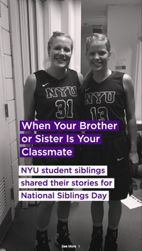 "NYU highlights sibling classmates in Instagram Story"" width=""200"" style=""width: 200px; display: block; margin: 0px auto;"" srcset=""https://blog.hubspot.com/hs-fs/hubfs/How%2020%20Brands%20are%20Using%20Instagram%20Stories-14.png?width=100&name=How%2020%20Brands%20are%20Using%20Instagram%20Stories-14.png 100w, https://blog.hubspot.com/hs-fs/hubfs/How%2020%20Brands%20are%20Using%20Instagram%20Stories-14.png?width=200&name=How%2020%20Brands%20are%20Using%20Instagram%20Stories-14.png 200w, https://blog.hubspot.com/hs-fs/hubfs/How%2020%20Brands%20are%20Using%20Instagram%20Stories-14.png?width=300&name=How%2020%20Brands%20are%20Using%20Instagram%20Stories-14.png 300w, https://blog.hubspot.com/hs-fs/hubfs/How%2020%20Brands%20are%20Using%20Instagram%20Stories-14.png?width=400&name=How%2020%20Brands%20are%20Using%20Instagram%20Stories-14.png 400w, https://blog.hubspot.com/hs-fs/hubfs/How%2020%20Brands%20are%20Using%20Instagram%20Stories-14.png?width=500&name=How%2020%20Brands%20are%20Using%20Instagram%20Stories-14.png 500w, https://blog.hubspot.com/hs-fs/hubfs/How%2020%20Brands%20are%20Using%20Instagram%20Stories-14.png?width=600&name=How%2020%20Brands%20are%20Using%20Instagram%20Stories-14.png 600w"" sizes=""(max-width: 200px) 100vw, 200px"
