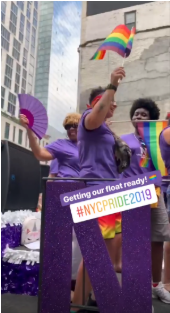 "NYU covers Pride Parade in Instagram Story"" width=""170"" style=""width: 170px; display: block; margin: 0px auto;"" srcset=""https://blog.hubspot.com/hs-fs/hubfs/Screen%20Shot%202019-08-28%20at%2011.20.39%20AM.png?width=85&name=Screen%20Shot%202019-08-28%20at%2011.20.39%20AM.png 85w, https://blog.hubspot.com/hs-fs/hubfs/Screen%20Shot%202019-08-28%20at%2011.20.39%20AM.png?width=170&name=Screen%20Shot%202019-08-28%20at%2011.20.39%20AM.png 170w, https://blog.hubspot.com/hs-fs/hubfs/Screen%20Shot%202019-08-28%20at%2011.20.39%20AM.png?width=255&name=Screen%20Shot%202019-08-28%20at%2011.20.39%20AM.png 255w, https://blog.hubspot.com/hs-fs/hubfs/Screen%20Shot%202019-08-28%20at%2011.20.39%20AM.png?width=340&name=Screen%20Shot%202019-08-28%20at%2011.20.39%20AM.png 340w, https://blog.hubspot.com/hs-fs/hubfs/Screen%20Shot%202019-08-28%20at%2011.20.39%20AM.png?width=425&name=Screen%20Shot%202019-08-28%20at%2011.20.39%20AM.png 425w, https://blog.hubspot.com/hs-fs/hubfs/Screen%20Shot%202019-08-28%20at%2011.20.39%20AM.png?width=510&name=Screen%20Shot%202019-08-28%20at%2011.20.39%20AM.png 510w"" sizes=""(max-width: 170px) 100vw, 170px"
