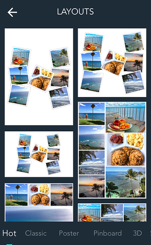 "Collage di esempio sull'app di modifica delle foto di Live Collage ""title ="" Instacollage1.png ""caption ="" false ""data-limits ="" true ""style ="" larghezza: 300px; margine: 0px auto; ""srcset ="" https://blog.hubspot.com/hs-fs/hubfs/Instacollage1.png?width=150&name=Instacollage1.png 150w, https://blog.hubspot.com/hs- fs / hubfs / Instacollage1.png? width = 300 & name = Instacollage1.png 300w, https://blog.hubspot.com/hs-fs/hubfs/Instacollage1.png?width=450&name=Instacollage1.png 450w, https: // blog.hubspot.com/hs-fs/hubfs/Instacollage1.png?width=600&name=Instacollage1.png 600w, https://blog.hubspot.com/hs-fs/hubfs/Instacollage1.png?width=750&name=Instacollage1 .png 750w, https://blog.hubspot.com/hs-fs/hubfs/Instacollage1.png?width=900&name=Instacollage1.png 900w ""size ="" (larghezza massima: 300px) 100vw, 300px"