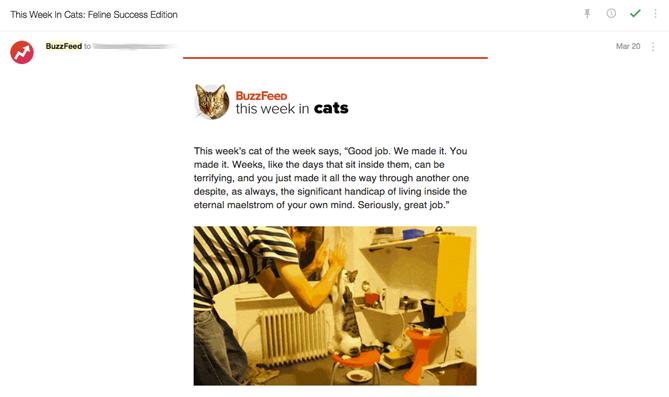 "buzzfeed-cat-newsletter ""larghezza ="" 669 ""dati-limitato ="" vero ""stile ="" display: blocco; margine sinistro: auto; margin-right: auto; ""srcset ="" https://blog.hubspot.com/hs-fs/hubfs/buzzfeed-cat-newsletter.png?width=335&name=buzzfeed-cat-newsletter.png 335w, https: / /blog.hubspot.com/hs-fs/hubfs/buzzfeed-cat-newsletter.png?width=669&name=buzzfeed-cat-newsletter.png 669w, https://blog.hubspot.com/hs-fs/hubfs/ buzzfeed-cat-newsletter.png? larghezza = 1004 e nome = buzzfeed-cat-newsletter.png 1004w, https://blog.hubspot.com/hs-fs/hubfs/buzzfeed-cat-newsletter.png?width=1338&name=buzzfeed -cat-newsletter.png 1338w, https://blog.hubspot.com/hs-fs/hubfs/buzzfeed-cat-newsletter.png?width=1673&name=buzzfeed-cat-newsletter.png 1673w, https: // blog .hubspot.com / hs-fs / hubfs / buzzfeed-cat-newsletter.png? larghezza = 2007 & nome = buzzfeed-cat-newsletter.png 2007w ""dimensioni ="" (larghezza massima: 669px) 100vw, 669px"