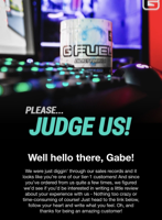 "GFuel Word of Mouth Campaign ""width ="" 200 ""style ="" larghezza: 200px; blocco di visualizzazione; margine: 0px auto; ""srcset ="" https://blog.hubspot.com/hs-fs/hubfs/G-Fuel%20word%20of%20Mouth%20Campaign.png?width=100&name=G-Fuel%20word%20of % 20Mouth% 20Campaign.png 100w, https://blog.hubspot.com/hs-fs/hubfs/G-Fuel%20word%20of%20Mouth%20Campaign.png?width=200&name=G-Fuel%20word%20of% 20Mouth% 20Campaign.png 200w, https://blog.hubspot.com/hs-fs/hubfs/G-Fuel%20word%20of%20Mouth%20Campaign.png?width=300&name=G-Fuel%20word%20of%20Mouth % 20Campaign.png 300w, https://blog.hubspot.com/hs-fs/hubfs/G-Fuel%20word%20of%20Mouth%20Campaign.png?width=400&name=G-Fuel%20word%20of%20Mouth% 20Campaign.png 400w, https://blog.hubspot.com/hs-fs/hubfs/G-Fuel%20word%20of%20Mouth%20Campaign.png?width=500&name=G-Fuel%20word%20of%20Mouth%20Campaign .png 500w, https://blog.hubspot.com/hs-fs/hubfs/G-Fuel%20word%20of%20Mouth%20Campaign.png?width=600&name=G-Fuel%20word%20of%20Mouth%20Campaign. png 600w ""size ="" (larghezza massima: 200px) 100vw, 200px"
