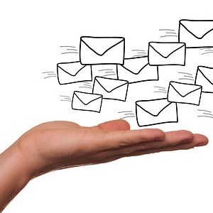 5 motivi per cui l'email marketing continuerà a crescere nel 2020