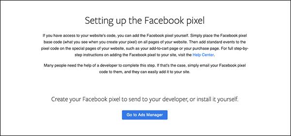 """Spiegazione dei pixel di Facebook """"class ="""" wp-image-77050 """"srcset ="""" https://megamarketing.it/wp-content/uploads/2019/09/1568775039_802_Che-cos39è-un-pixel-di-tracciamento-spiegato-in-800-parole-o-meno.jpg 600w, https: //www.digitalmarketer .com / wp-content / uploads / 2019/09 / pixel-img3-150x70.jpg 150w, https://www.digitalmarketer.com/wp-content/uploads/2019/09/pixel-img3-300x140.jpg 300w """"size ="""" (larghezza massima: 600px) 100vw, 600px"""