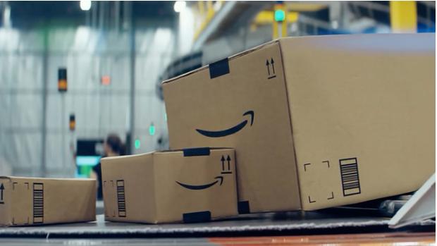 AmazonGive2017