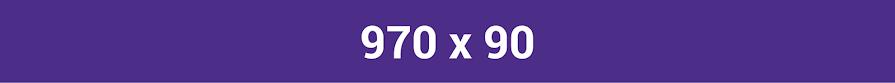 Esempio di dimensione dell'immagine dell'annuncio di Google 2