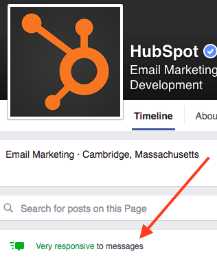 "hubspot-very-responsive-badge-facebook.png ""title ="" hubspot-very-responsive-badge-facebook.png ""width ="" 316 ""height ="" 379 ""srcset ="" https://blog.hubspot.com/ hs-fs / hubfs / hubspot-very-responsive-badge-facebook.png? larghezza = 158 & altezza = 190 & nome = hubspot-molto-responsive-badge-facebook.png 158w, https://blog.hubspot.com/hs-fs /hubfs/hubspot-very-responsive-badge-facebook.png?width=316&height=379&name=hubspot-very-responsive-badge-facebook.png 316w, https://blog.hubspot.com/hs-fs/hubfs/ hubspot-very-responsive-badge-facebook.png? width = 474 & height = 569 & name = hubspot-very-responsive-badge-facebook.png 474w, https://blog.hubspot.com/hs-fs/hubfs/hubspot-very -responsive-badge-facebook.png? larghezza = 632 e altezza = 758 e nome = hubspot-very-responsive-badge-facebook.png 632w, https://blog.hubspot.com/hs-fs/hubfs/hubspot-very-responsive- badge-facebook.png? larghezza = 790 e altezza = 948 e nome = hubspot-very-responsive-badge-facebook.png 790w, https://blog.hubspot.com/hs-fs/hubfs/hubspot-very-responsive-badge-facebook .png? width = 948 height = & 1137 & nome = hubspot-very-responsive-badge-facebook.png 948w ""dimensioni ="" (larghezza massima: 316px) 100vw, 316px"