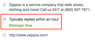 "zappos-about-preview-facebook-1.png ""title ="" zappos-about-preview-facebook-1.png ""width ="" 311 ""height ="" 132 ""srcset ="" https://blog.hubspot.com/ hs-fs / hubfs / zappos-about-preview-facebook-1.png? larghezza = 156 & altezza = 66 & nome = zappos-about-preview-facebook-1.png 156w, https://blog.hubspot.com/hs-fs /hubfs/zappos-about-preview-facebook-1.png?width=311&height=132&name=zappos-about-preview-facebook-1.png 311w, https://blog.hubspot.com/hs-fs/hubfs/ zappos-about-preview-facebook-1.png? larghezza = 467 e altezza = 198 e nome = zappos-about-preview-facebook-1.png 467w, https://blog.hubspot.com/hs-fs/hubfs/zappos-about -preview-facebook-1.png? larghezza = 622 e altezza = 264 e nome = zappos-about-preview-facebook-1.png 622w, https://blog.hubspot.com/hs-fs/hubfs/zappos-about-preview- facebook-1.png? larghezza = 778 e altezza = 330 e nome = zappos-about-preview-facebook-1.png 778w, https://blog.hubspot.com/hs-fs/hubfs/zappos-about-preview-facebook-1 .png? larghezza = 933 e altezza = 396 e nome = zappos-about-preview-facebook-1.png 933w ""dimensioni ="" (larghezza massima: 311px) 100vw, 311px"