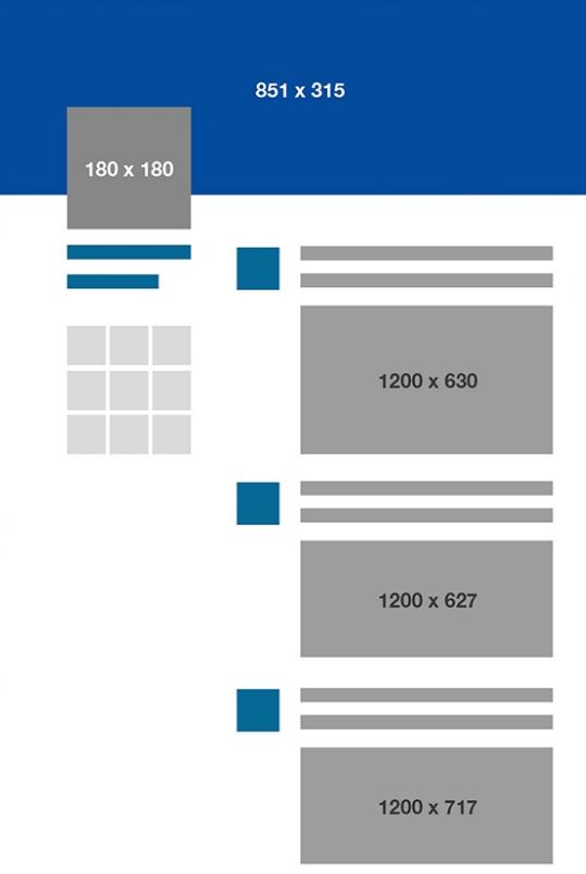 "facebook-image-dimensioni-guida-1.png ""title ="" facebook-immagine-dimensioni-guida-1.png ""larghezza ="" 539 ""dati vincolati ="" vero ""stile ="" larghezza: 539px; ""srcset ="" https://blog.hubspot.com/hs-fs/hubfs/facebook-image-sizes-guide-1.png?width=270&name=facebook-image-sizes-guide-1.png 270w, https: // blog .hubspot.com / hs-fs / hubfs / facebook-image-dimensioni-guida-1.png? larghezza = 539 e nome = facebook-immagine-dimensioni-guida-1.png 539w, https://blog.hubspot.com/ hs-fs / hubfs / facebook-image-dimensioni-guida-1.png? larghezza = 809 e nome = facebook-immagine-dimensioni-guida-1.png 809w, https://blog.hubspot.com/hs-fs/hubfs /facebook-image-sizes-guide-1.png?width=1078&name=facebook-image-sizes-guide-1.png 1078w, https://blog.hubspot.com/hs-fs/hubfs/facebook-image- dimensioni-guida-1.png? larghezza = 1348 e nome = facebook-immagine-dimensioni-guida-1.png 1348w, https://blog.hubspot.com/hs-fs/hubfs/facebook-image-sizes-guide-1 .png? larghezza = 1617 e nome = facebook-image-dimensioni-guida-1.png 1617w ""dimensioni ="" (larghezza massima: 539px) 100vw, 539px"