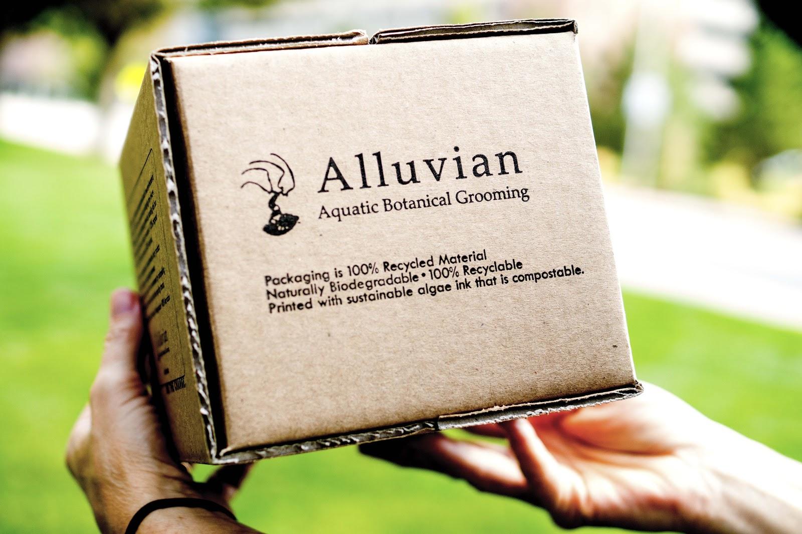 Alluvian FlexoInk Photoshoot 2 1718 1