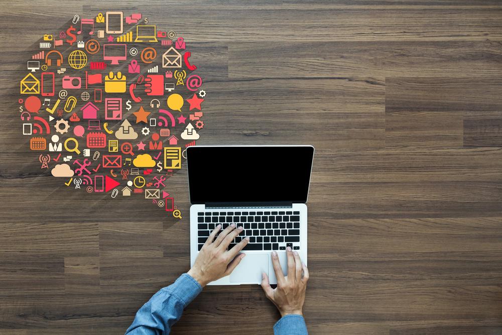4 Tattiche di base per migliorare il traffico del sito web