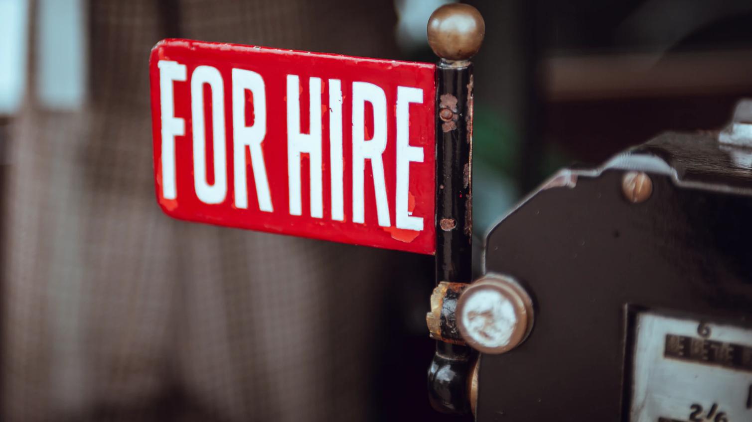 Come assumere un'agenzia CRO: un processo per farlo bene