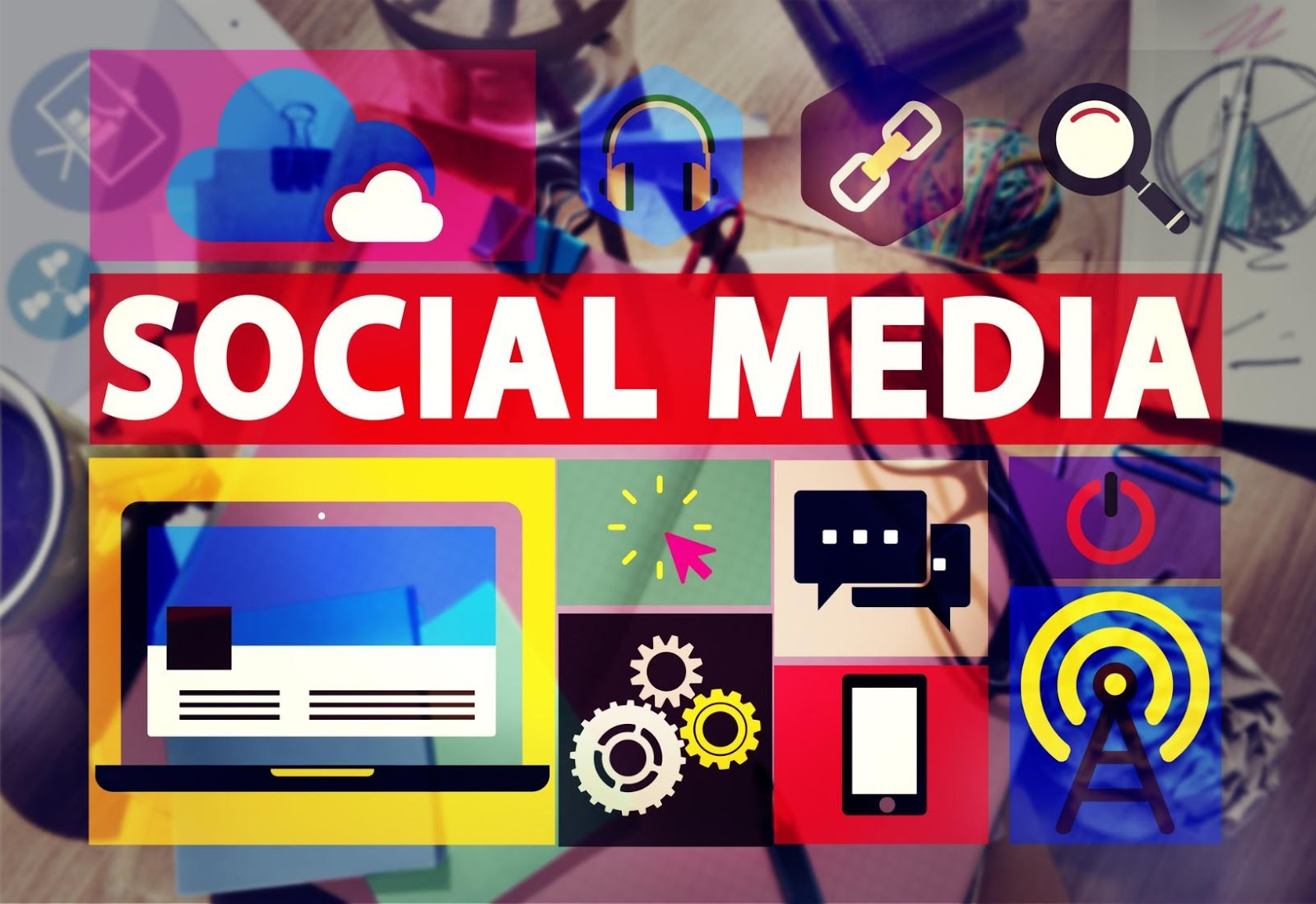 Come fare pubblicità sui social media come Solopreneur