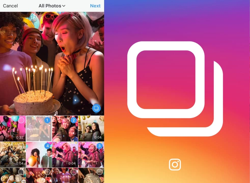 Instagram-giostra-icon