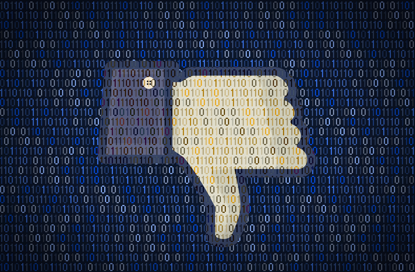 Dopo due anni di scandalo, Facebook è ancora importante per il social media marketing?