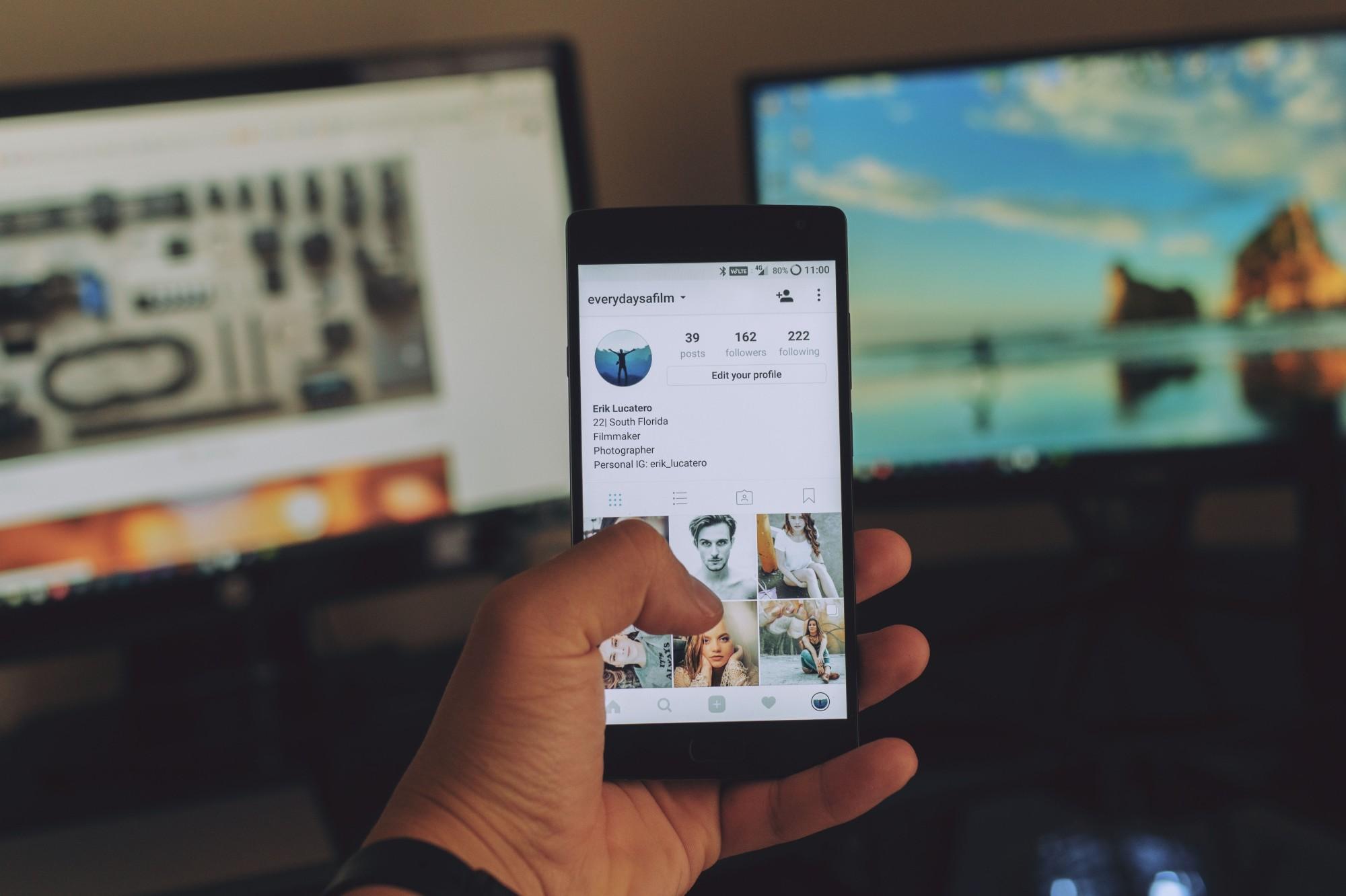 SEO e il mondo del social media marketing: cosa devi sapere