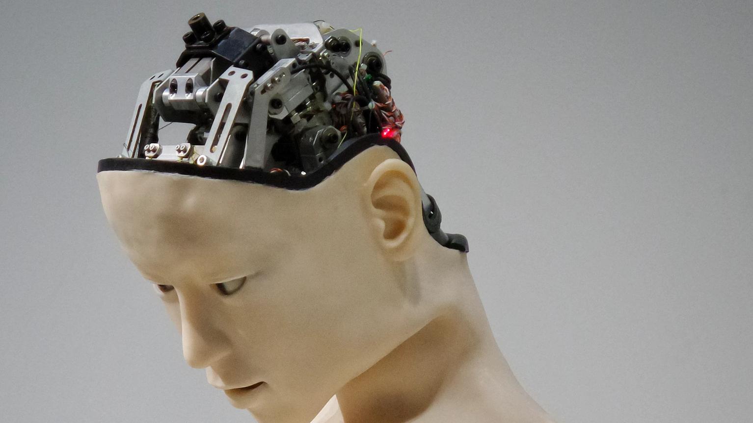 Vuoi ridurre il CPA? Prova il retargeting basato sull'apprendimento automatico.