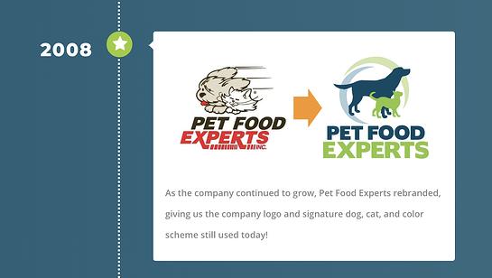 pet-food-esperti-riprogettazione-logo