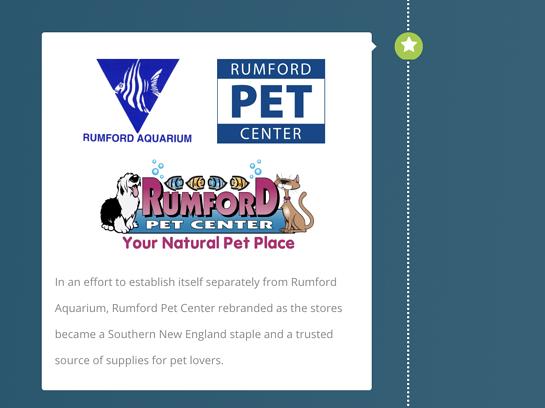 pet-food-esperti-riprogettazione-nome