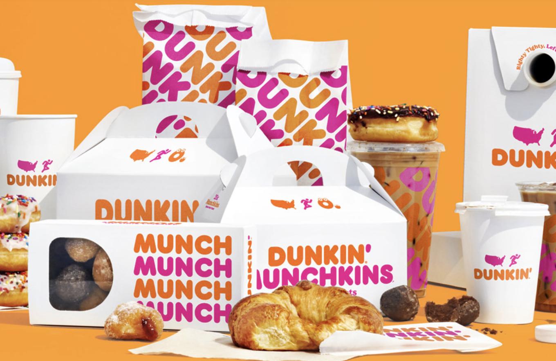 Dunkin-riprogettazione-nome