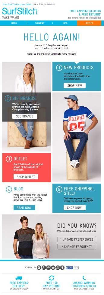 C:  Users  Disha Bhatt  Pictures  Reengage  reengagement-email-retail.jpg