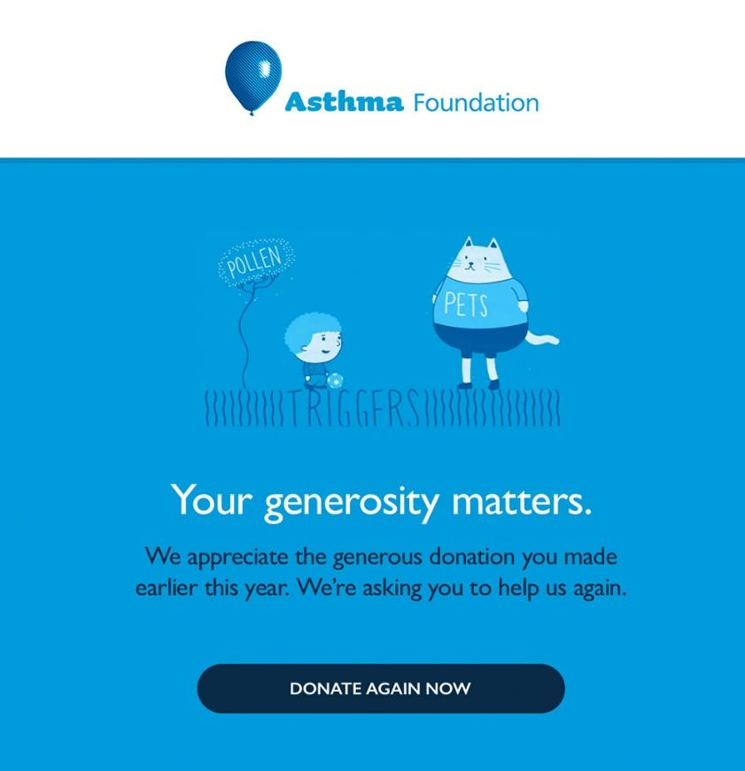 C:  Users  Disha Bhatt  Pictures  Reengage  nonprofit-asthma.jpg