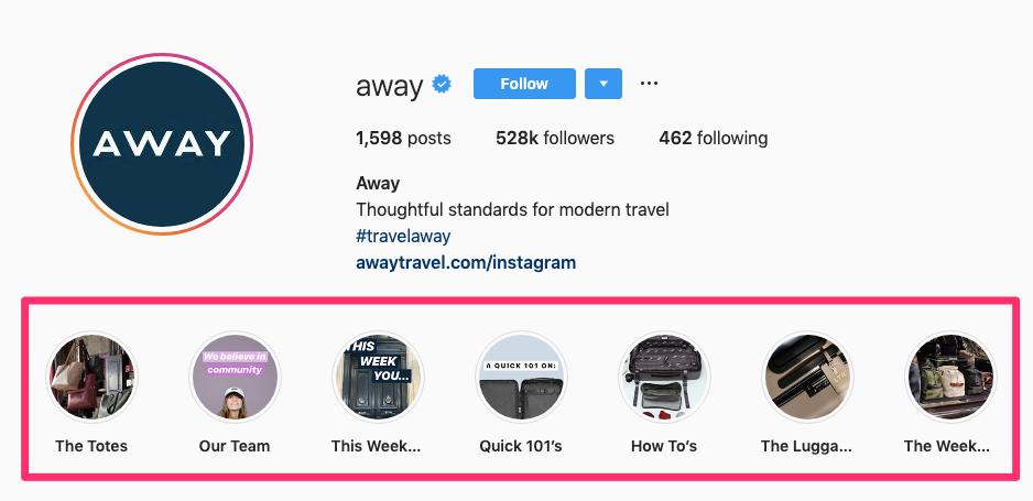 Come ottenere più follower su Instagram
