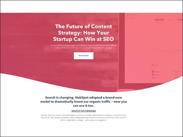 "Esempio di webinar lead magnet ""class ="" wp-image-78066 ""srcset ="" https://www.digitalmarketer.com/wp-content/uploads/2019/10/what-is-a-lead-magnet-img2. jpg 600w, https://www.digitalmarketer.com/wp-content/uploads/2019/10/what-is-a-lead-magnet-img2-150x113.jpg 150w, https://www.digitalmarketer.com/ wp-content / uploads / 2019/10 / what-is-a-lead-magnet-img2-300x225.jpg 300w ""dimensioni ="" (larghezza massima: 600px) 100vw, 600px"
