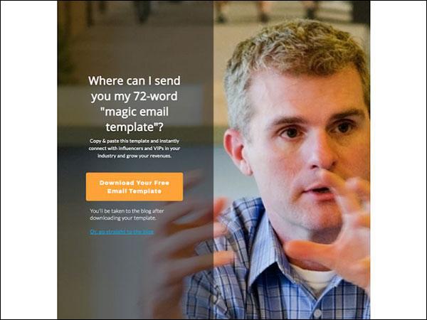 "Esempio di magnete guida modello ""class ="" wp-image-78067 ""srcset ="" https://www.digitalmarketer.com/wp-content/uploads/2019/10/what-is-a-lead-magnet-img3. jpg 600w, https://www.digitalmarketer.com/wp-content/uploads/2019/10/what-is-a-lead-magnet-img3-150x113.jpg 150w, https://www.digitalmarketer.com/ wp-content / uploads / 2019/10 / what-is-a-lead-magnet-img3-300x225.jpg 300w ""dimensioni ="" (larghezza massima: 600px) 100vw, 600px"