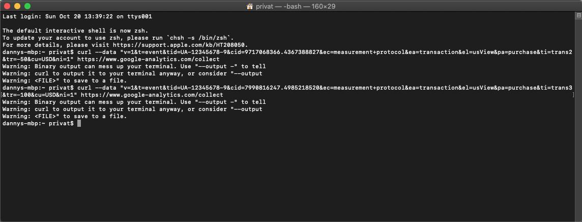 """usando il terminale bash per il protocollo di misura. """"larghezza ="""" 750 """"altezza ="""" 436"""