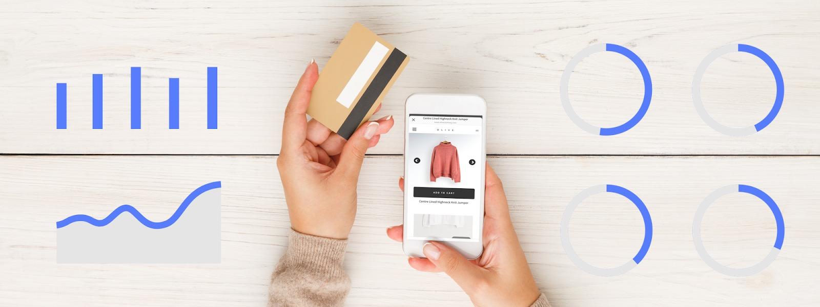 5 strumenti e-commerce indispensabili per aumentare le conversioni