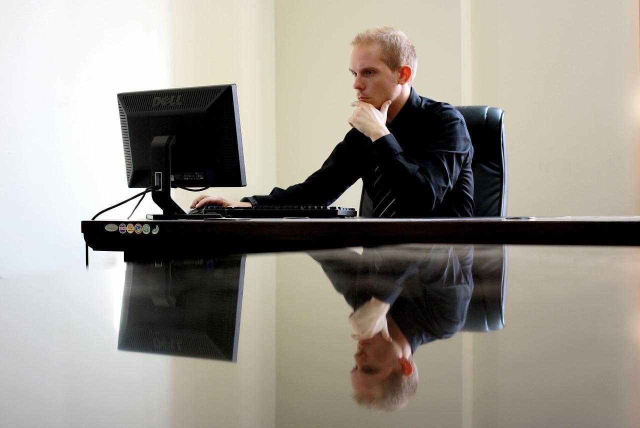 6 consigli e-commerce per principianti