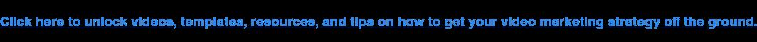 Scarica la nostra guida gratuita per imparare a creare e utilizzare i video nel tuo marketing per aumentare i tassi di coinvolgimento e conversione.