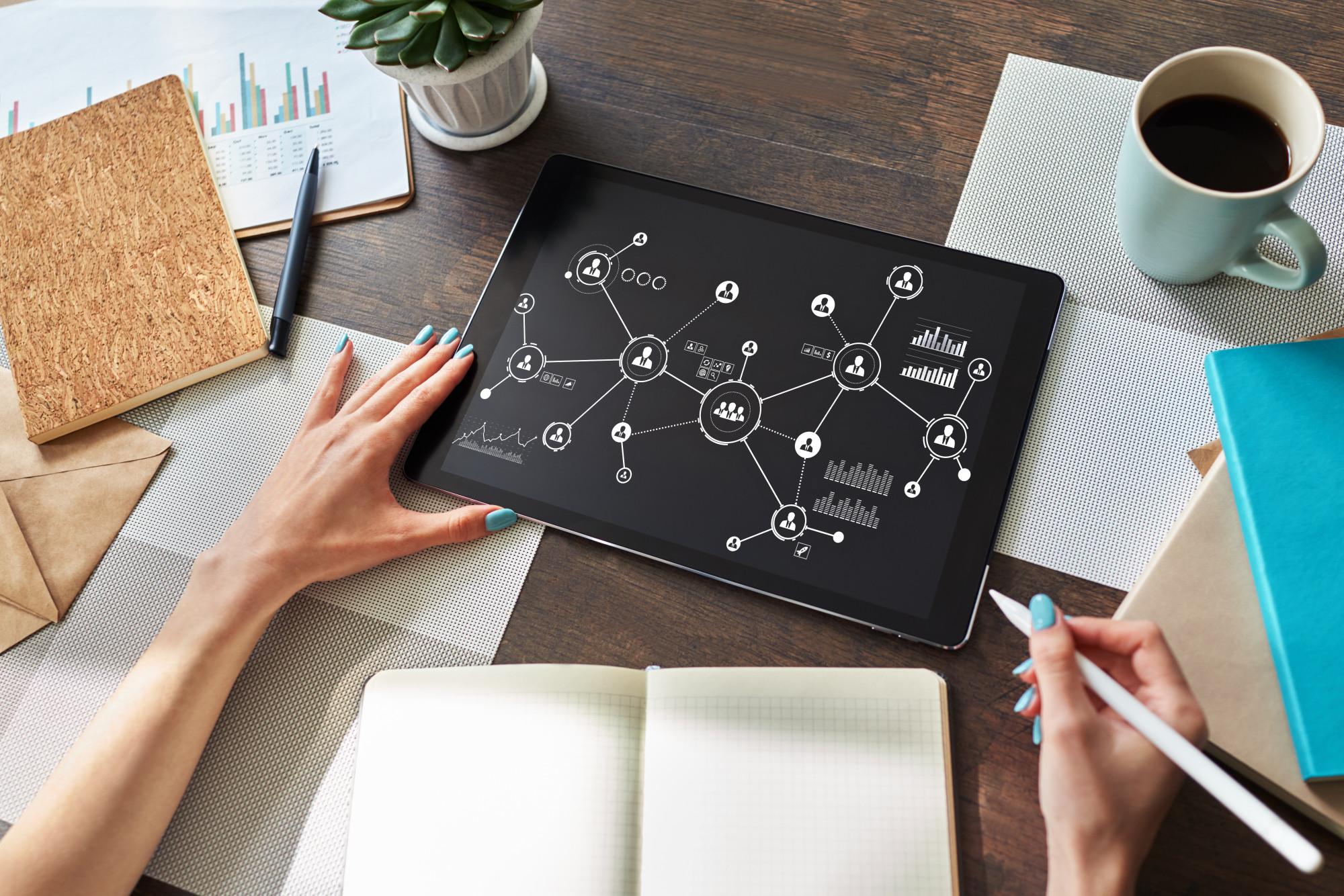 Come diventare un social media manager: 10 consigli Pro per gli studenti