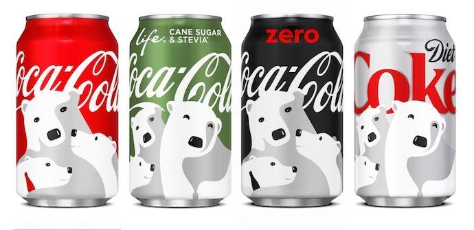 """Design del logo di Coca-Cola con posizionamento versatile su quattro diverse lattine colorate. """"Srcset ="""" https://blog.hubspot.com/hs-fs/hubfs/coca-cola-logo-design.jpg?width=345&name=coca- cola-logo-design.jpg 345w, https://blog.hubspot.com/hs-fs/hubfs/coca-cola-logo-design.jpg?width=690&name=coca-cola-logo-design.jpg 690w, https://blog.hubspot.com/hs-fs/hubfs/coca-cola-logo-design.jpg?width=1035&name=coca-cola-logo-design.jpg 1035w, https://blog.hubspot.com /hs-fs/hubfs/coca-cola-logo-design.jpg?width=1380&name=coca-cola-logo-design.jpg 1380w, https://blog.hubspot.com/hs-fs/hubfs/coca- cola-logo-design.jpg? larghezza = 1725 e nome = coca-cola-logo-design.jpg 1725w, https://blog.hubspot.com/hs-fs/hubfs/coca-cola-logo-design.jpg?width = 2070 e nome = coca-cola-logo-design.jpg 2070w """"dimensioni ="""" (larghezza massima: 690px) 100vw, 690px"""
