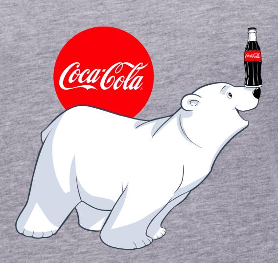 """Design del logo Coca-Cola con orso polare su sfondo grigio """"larghezza ="""" 392 """"stile ="""" larghezza: 392px; blocco di visualizzazione; margine sinistro: auto; margin-right: auto; """"srcset ="""" https://blog.hubspot.com/hs-fs/hubfs/coca-colar-logo-polar-bear.png?width=196&name=coca-colar-logo-polar- bear.png 196w, https://blog.hubspot.com/hs-fs/hubfs/coca-colar-logo-polar-bear.png?width=392&name=coca-colar-logo-polar-bear.png 392w, https://blog.hubspot.com/hs-fs/hubfs/coca-colar-logo-polar-bear.png?width=588&name=coca-colar-logo-polar-bear.png 588w, https: // blog .hubspot.com / hs-fs / hubfs / coca-colar-logo-polar-bear.png? larghezza = 784 e nome = coca-colar-logo-polar-bear.png 784w, https://blog.hubspot.com/ hs-fs / hubfs / coca-colar-logo-polar-bear.png? larghezza = 980 e nome = coca-colar-logo-polar-bear.png 980w, https://blog.hubspot.com/hs-fs/hubfs /coca-colar-logo-polar-bear.png?width=1176&name=coca-colar-logo-polar-bear.png 1176w """"dimensioni ="""" (larghezza massima: 392px) 100vw, 392px"""