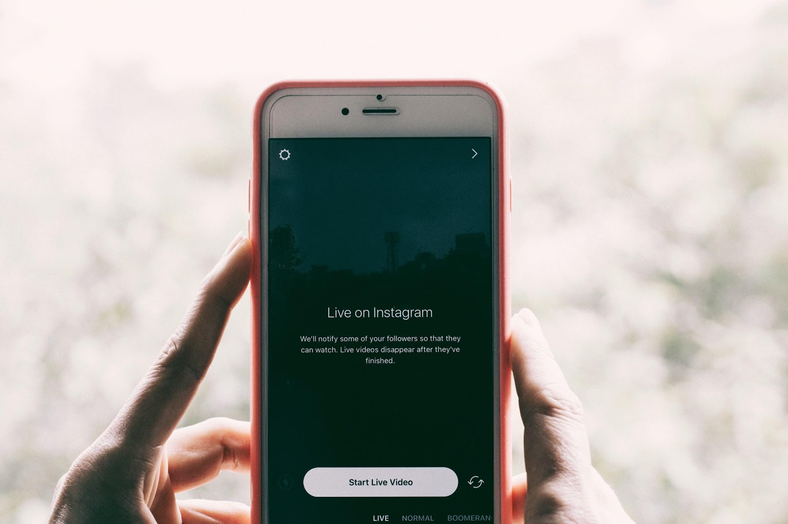 Come utilizzare Instagram come strumento di marketing