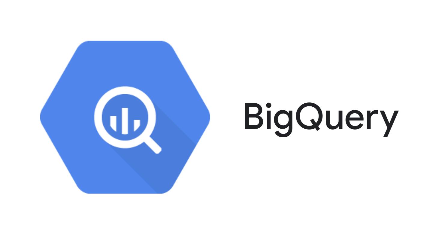 Google BigQuery: un tutorial per gli esperti di marketing
