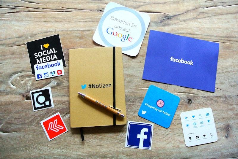 I 3 modi più efficaci per potenziare la tua strategia di marketing sui social media 2020 con SEO