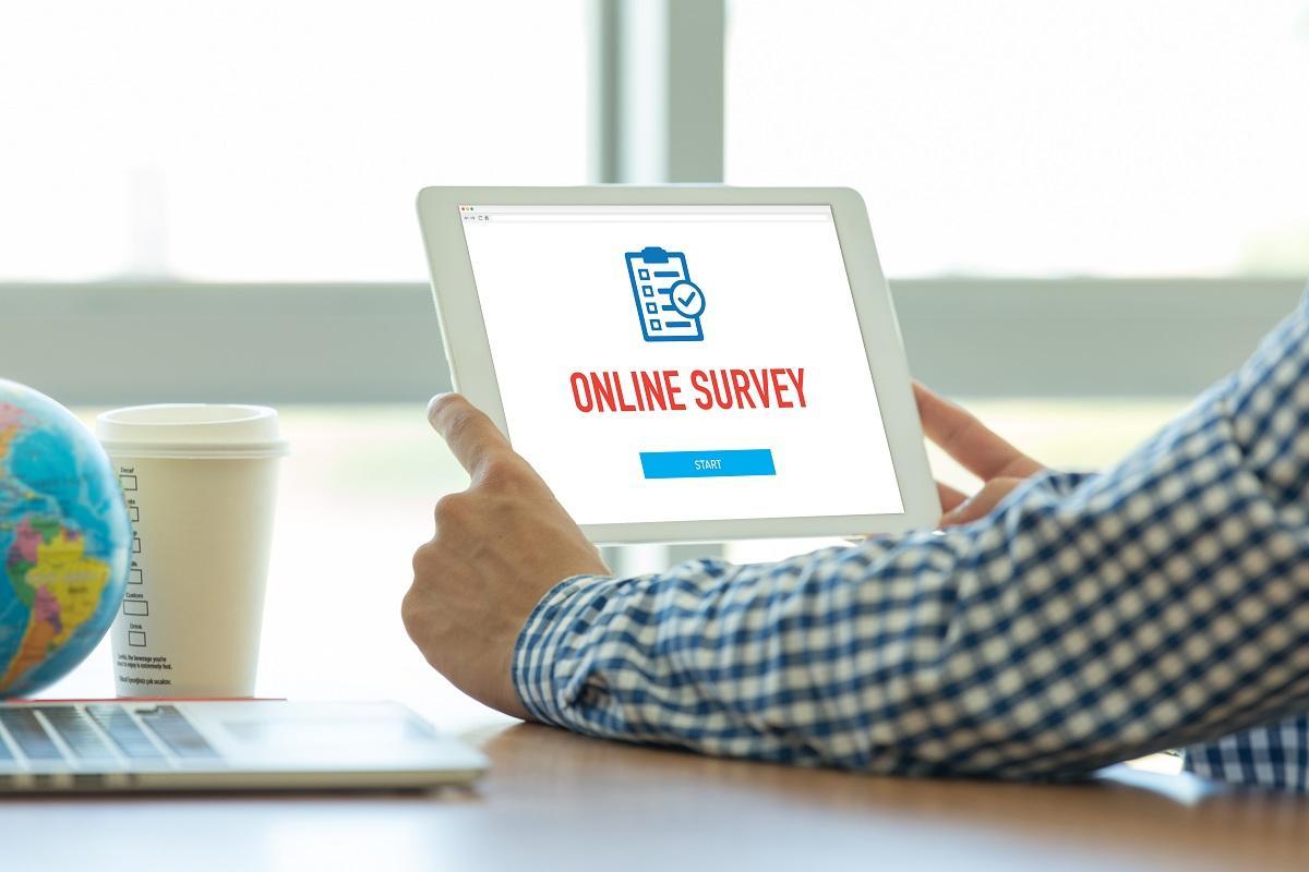 I molti tipi di sondaggi che la tua azienda può utilizzare