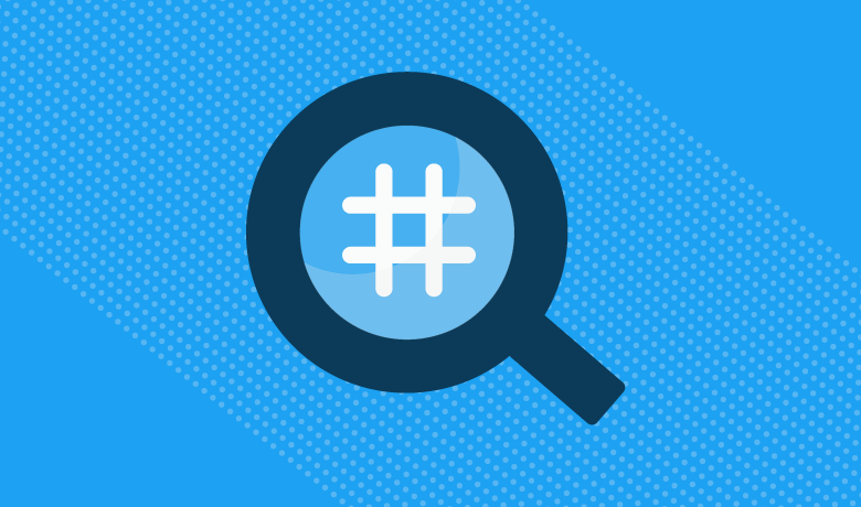 In che modo Hashtag Aggregator può aiutare la tua azienda nel marketing digitale