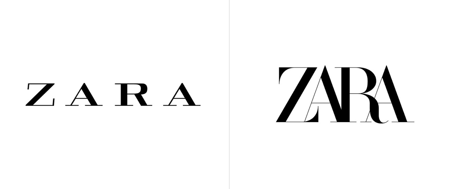 zara-new-riprogettazione-logo