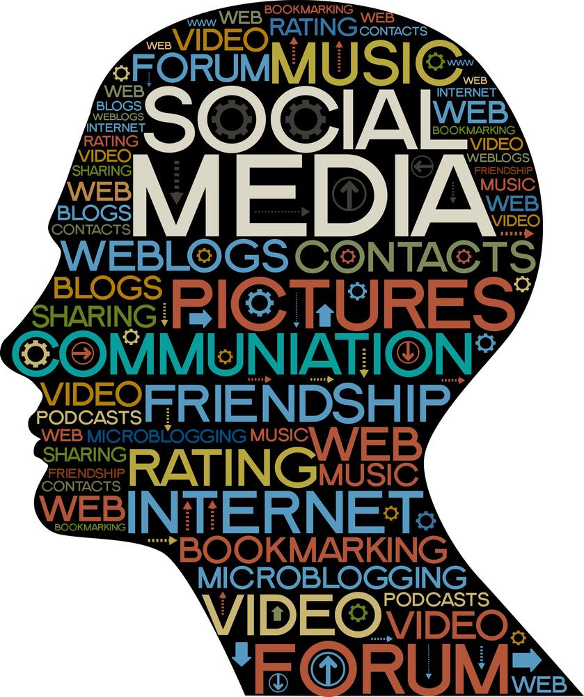 Perché il social media marketing dovrebbe essere prioritario