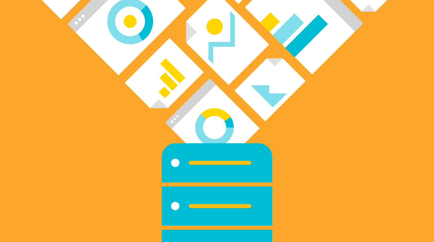 Protocollo di misurazione 101: migliora i tuoi dati di Google Analytics