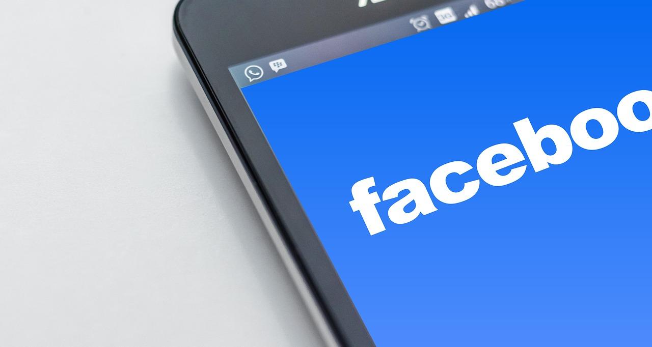 Pulisci la tua pagina aziendale di Facebook questo fine settimana - 12 cose da cancellare dalla tua lista