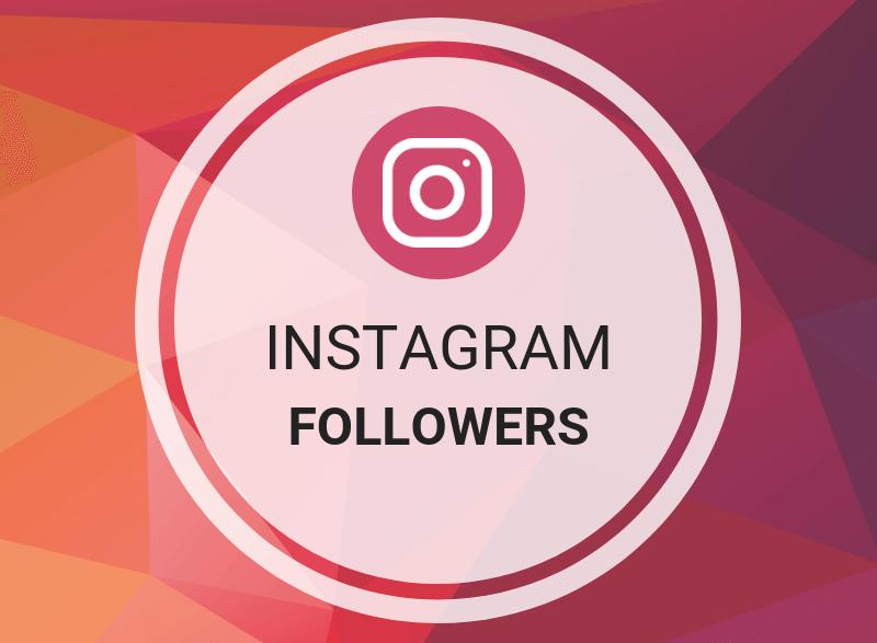 Strategie di acquisizione semplici per ottenere follower su Instagram che non stai usando (ma dovresti)
